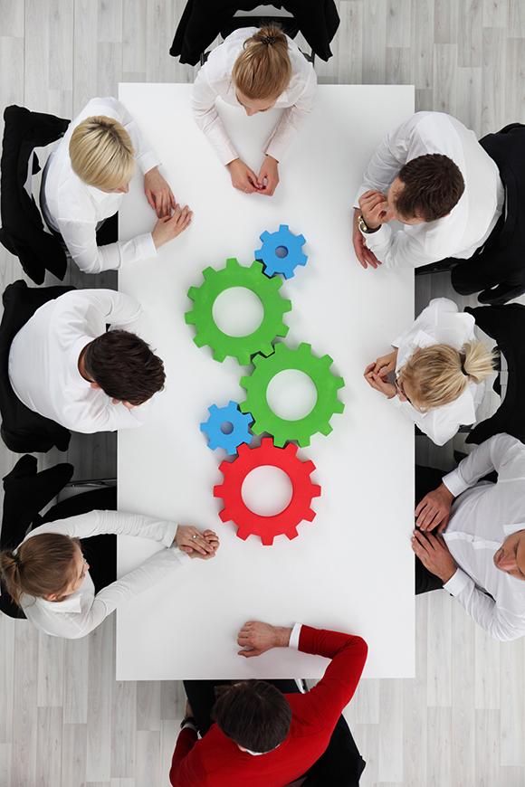 Scaleocity-Works-Team-Overhead
